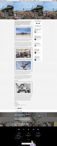 Volkshotel | Blog