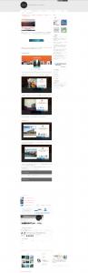 かちびと.net | Web制作の話題を中心に、便利なWebサービスやリソースなどを紹介