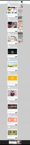 ウェビメモ|メモしておぼえるデザインブログ
