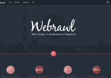 webrawl