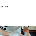 Blog | UNDERLINE